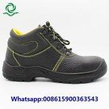 Щелочные Acid-Proof водонепроницаемая обувь
