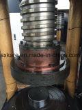 Testeur de pression hydraulique d'affichage numérique (YE-3000C)