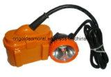 Kj5LM Lampe portable miner la sécurité