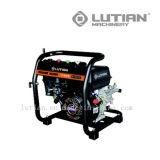 Промышленные бензиновый двигатель холодной водой высокого давления (LT801A/LT801B)