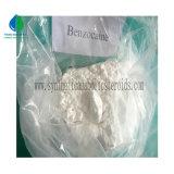 100% passam para o Reino Unido o cloridrato de Benzocaína/HCl (94-09-7) Dor Paypal Killer em pó