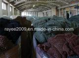 Цена машины рыболовной сети, машина япония рыболовной сети, японские рыболовные сети/Нейлон Rede De Pesca
