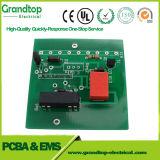 Fabricante do PWB e do PCBA da alta qualidade Fr4
