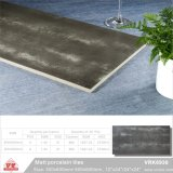 Keramische Fußboden-Fliese-Baumaterial-rustikale Fliesen (VRK6123, 300X600mm, 600X600mm)