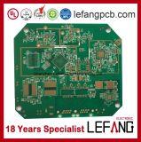 18 anos de fabricante Integrated do circuito do PWB PCBA do PWB