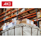 Dymo Lw Usps Briefmarke-Kennsätze für Labelwriter Kennsatz-Drucker verweisen Hersteller-Verschiffen-Kennsätze