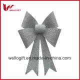 LED de exterior Natal texturizados de decoração de proa 18113