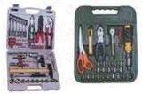 Kit de herramientas de combinación