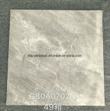 Tegel van het Bouwmateriaal van Foshan de Goede Natuurlijke Steen Verglaasde