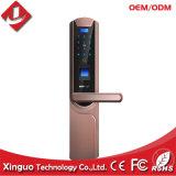 디지털 자물쇠 /Fingerprint 자물쇠/Multutil Funtion 자물쇠