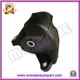 Supporto di motore posteriore di qualità per Honda Accord (50810-TA0-A01)