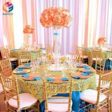 Hotel-Bankett-Ereignis Morden Hochzeitsfest-Tiffany-Stuhl Hly-Cc036