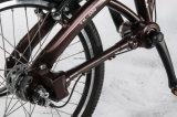 """يركب 20 """" 3 سرعة عديم سلسلة قصبة الرمح إدارة وحدة دفع مصغّرة [فولدبل] درّاجة درّاجة لأنّ بنات"""