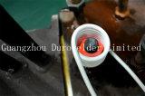 가열하는 놀이쇠와 견과, 녹 놀이쇠를 위한 히이터를 위한 휴대용 감응작용 히이터