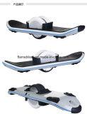 6.5Inch Hoverboard eléctrico con una rueda