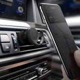 Крепление для салона автомобиля закрепите держатель телефона диффузора для отображения Ручка подставки