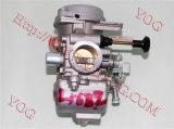 Carburatore Moto Carburador Bajaj Pulsar-150 del motociclo