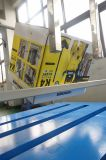 Высоко точный одиночный тестер падения пакета нул рукоятки (HD-A520-3)