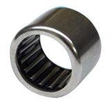Los proveedores de la fábrica de rodamiento de rodillos de aguja de alta calidad HK0810