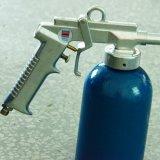 Pistola de Pulverização anticorrosão-933 DA ONU
