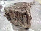 Barre del metallo 99.95% dell'itterbio