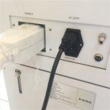 Machine van uitstekende kwaliteit van de Verwijdering van het Haar van de Laser van de Diode van Staven de Permanente 808nm van Duitsland
