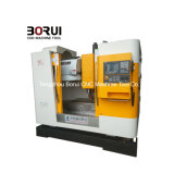 Della Cina prezzo del centro di lavorazione di CNC di asse di verticale 3 il più bene (Vmc650/vmc550/vmc850)