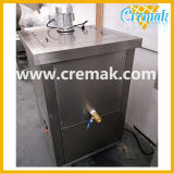 1 Mold를 가진 상업적인 Used Stainless Steel Popsicle Stick Machine
