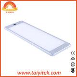 Armario de la luz LED inalámbrico por inducción