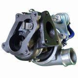 partes separadas de alta qualidade para a Mitsubishi 49179-02110 do Turbocompressor