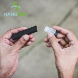 El Pod del sistema E-cigarrillo desechable Iq Kit Mini vaporizador