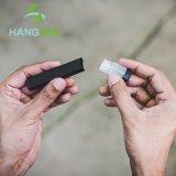 Kit del vaporizzatore a gettare di quoziente d'intelligenza della E-Sigaretta del sistema del baccello mini