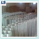 50X75mmx2.0mmの電流を通された溶接された金網