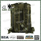 30L в поход на велосипедах альпинизма открытый военных тактических рюкзак для походов сумку для путешествий в поход
