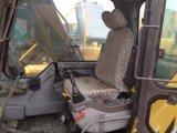 Verwendeter Volvo-Ec210blc Exkavator Gleisketten-Exkavator-Volvo-Ec210blc