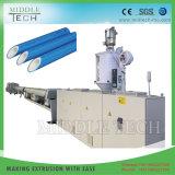 プラスチックPert/PPR熱湯の熱絶縁体の管か管の突き出る装置