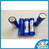 歯科治癒ライトの高品質電池