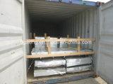 Galvanisiertes Wellblech-Dach-Panel-Wasser-Beweisgi-Metalldach