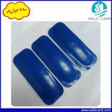 Gummireifen-Marke des Hochleistungs--3-8m RFID für den Gummireifen-Gleichlauf