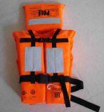 Морской автосохранения детей/грудных детей спасательные жилеты Ec/Med/сертификат CCS