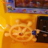 Het Muntstuk van uitstekende kwaliteit stelde Machine van het Spel van de Schok van de Jonge geitjes van de Rit Kiddie van de Machine van het Spel de Dierlijke in werking