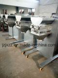 Granulateur à granulés en acier inoxydable Yk160