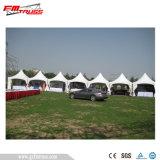 O Pagoda de FM projetou a barraca para a exportação