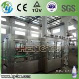 Machine de remplissage de l'eau minérale de 5 litres