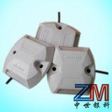 protection environnementale Encombrement du tunnel LED / Câblé goujon de route
