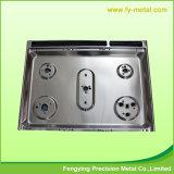 Os serviços de processos de metal de Dongguan, China