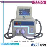 Портативный IPL+RF омоложения кожи E - Оборудование для удаления волос