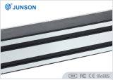 Verrou électromagnétique de l'intégrée de type 300lbs pour métal / porte coupe-feu JS-180H