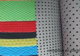 Воздух теплопроводностью неопреновые ткани с отверстие для воздуха