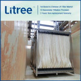 Industrielle Abwasser-Rückgewinnung uF-Membranen-Kassette (LGJ1E3-2000*26)